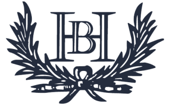 Bridge House School school logo